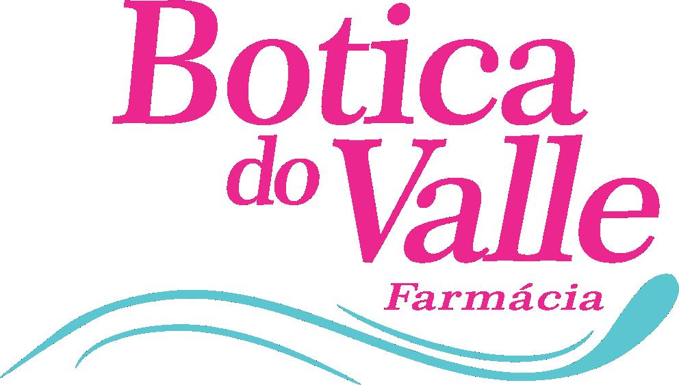 Logo_Botica